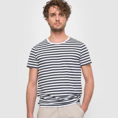 e9eaedd735 T-shirts para Homem Outlet