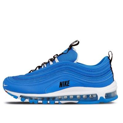 promo code 609ab a5d69 Basket Nike AIR MAX 97 PREMIUM - Ref. 312834-008 NIKE