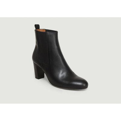 652724b0d3b2a1 Chaussures femme (page 73) | La Redoute