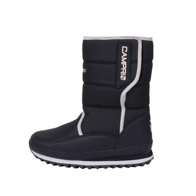 e5c12a526cf6d Bottes garçon - Chaussures enfant 3-16 ans en solde | La Redoute