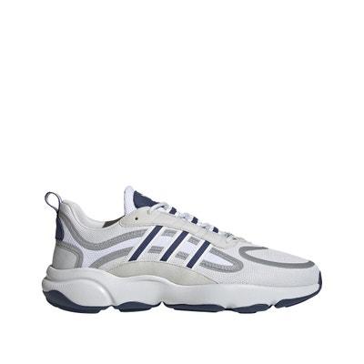 Adidas homme pas cher | La Redoute