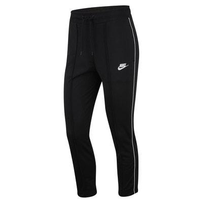 cfd6172144e Pantalon de jogging Sportswear Pantalon de jogging Sportswear NIKE