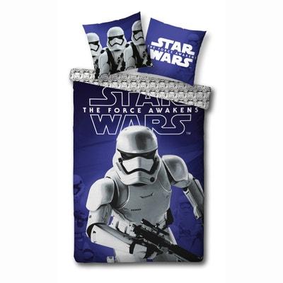 "Bettwäsche-Set ""Star Wars: The Force Awakens"" Bettwäsche-Set ""Star Wars: The Force Awakens"" STAR WARS"