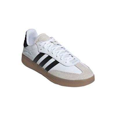 adidas originals homme samba