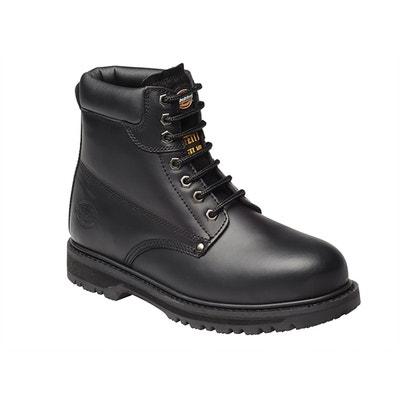 Chaussures de securité homme | La Redoute