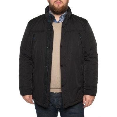 Vêtements homme grande taille Castaluna LA MODE EN LARGE