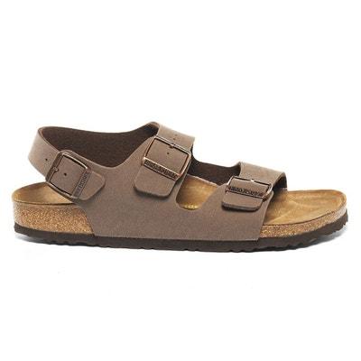 Redoute Birkenstock Redoute HommeLa Chaussures Chaussures Redoute Birkenstock Birkenstock HommeLa Chaussures HommeLa Chaussures HommeLa Birkenstock QxerEWdCBo