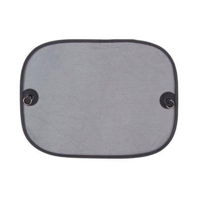 DIAGO Les pare-soleil pour vitres latérales et lunette arrière accessoires  voiture. 3738d8bad5f3