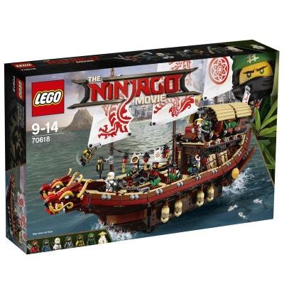 NinjagoLa Redoute NinjagoLa Redoute Lego Lego Lego 6IY7yvbgfm
