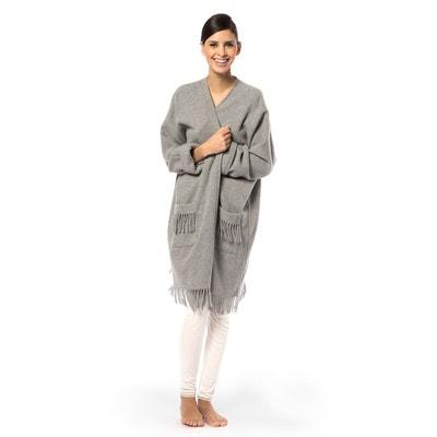 Pyjama femme Laurence tavernier en solde   La Redoute 47ccc417ab0c