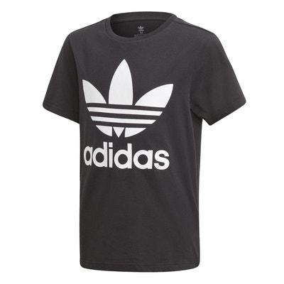 tee shirt ado 14 ans adidas