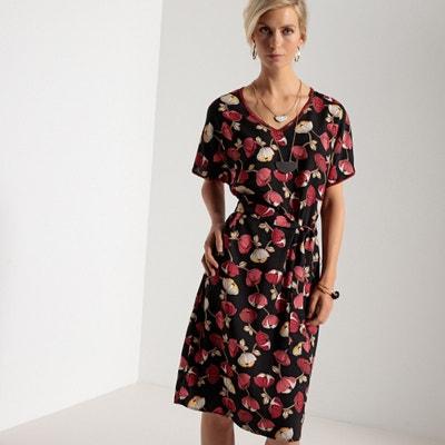 fa3b521cbbd5362 Купить платье в интернет-магазине по привлекательной цене – заказать ...