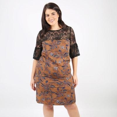 d21df511638 Платья Koko By Koko  купить в каталоге женских платьев Коко интернет ...