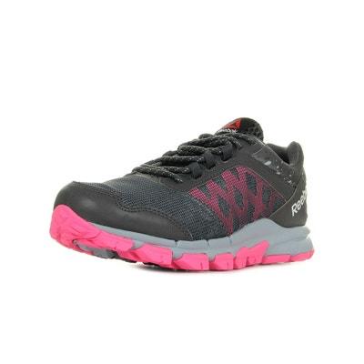 size 40 49596 99f41 Chaussures de running femme Trail Warrior REEBOK