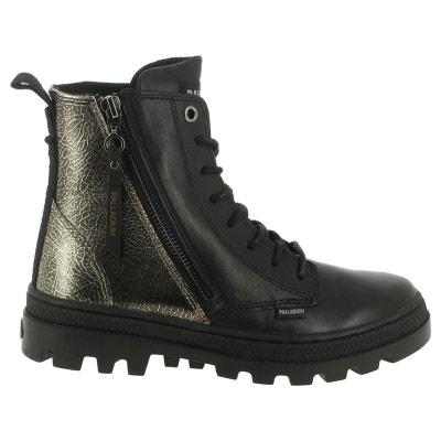 femmepage Chaussures femmepage Chaussures 69La Redoute 69La Redoute LqcRjA534S