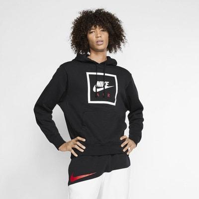 Sweat Nike homme   La Redoute