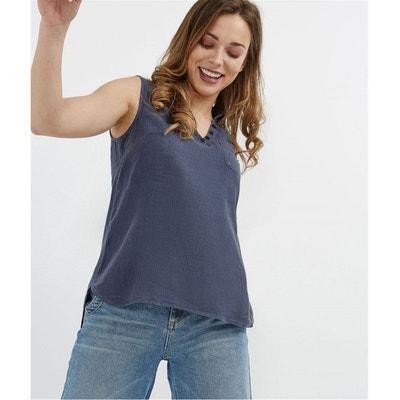 ebdbbc442ab28 Vêtement femme en solde GRAIN DE MALICE | La Redoute