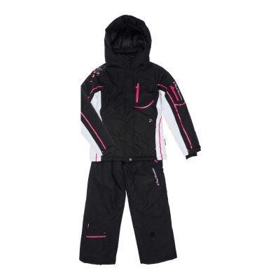 b416c87042a17 Combinaison de ski enfant, femme, homme   La Redoute