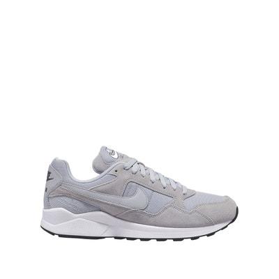 moins cher b8523 0c74f Nike pegasus | La Redoute