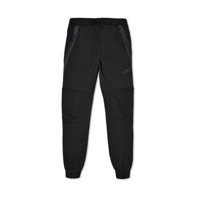 Pantalon de survêtement Sportswear Tech Fleece - 805658-010 Pantalon de  survêtement Sportswear Tech Fleece. NIKE 2bb530eb5da9
