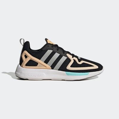Adidas zx flux | La Redoute