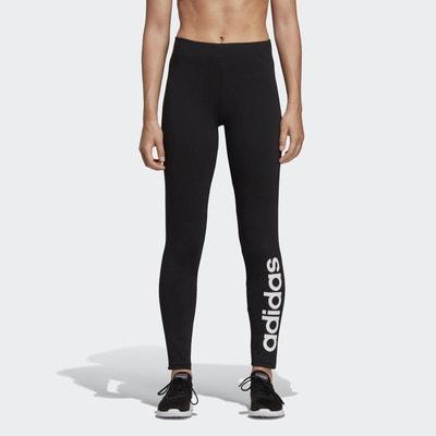 performance sportswear speical offer great prices Collant, legging de sport femme | La Redoute