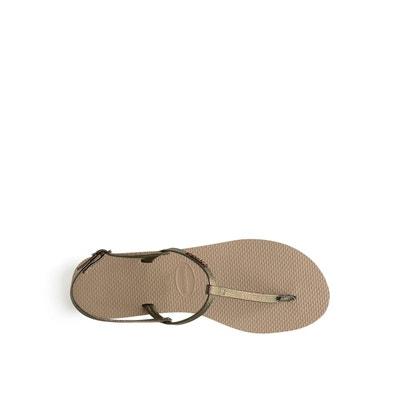 énorme réduction 554b4 4ace7 Riviera chaussures | La Redoute