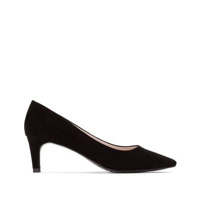 Zapatos de tacón de Mujer | La Redoute