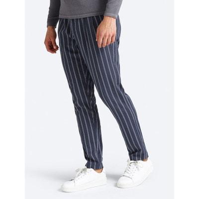 premier coup d'oeil la réputation d'abord dernières conceptions diversifiées Pantalon homme GUESS | La Redoute