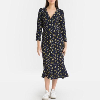 Brand BoutiqueRedoute La Brand Robe Femme BoutiqueRedoute La Femme Robe eEDHY9bW2I