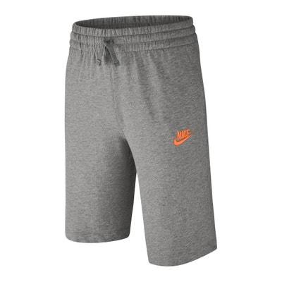 Sports Shorts 6-16 Years Sports Shorts 6-16 Years NIKE 0c4ebec7e