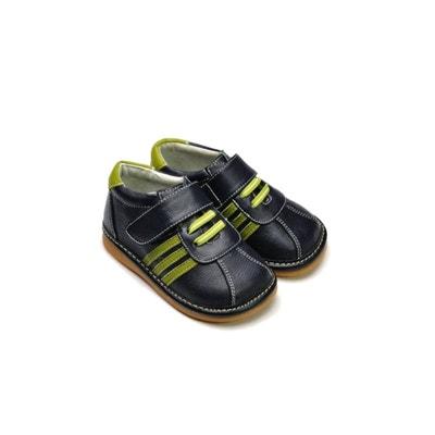 947ccec75c88e Chaussures semelle souple Basket à lacets Chaussures semelle souple Basket  à lacets FREYCOO