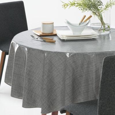 linge de table la redoute. Black Bedroom Furniture Sets. Home Design Ideas