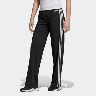 ensemble adidas 3 stripes femme