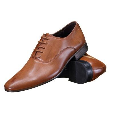35c6ffd75f07 Chaussure Derbie classiques Chaussure Derbie classiques GALAX