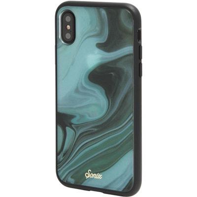 coque iphone 6 sonix