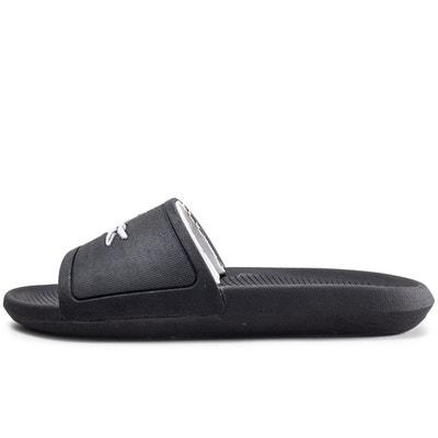 cec8e5b3a2 Chaussures homme Lacoste | La Redoute