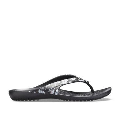 b5203fa83 Kadee II Seasonal Flip Flops CROCS