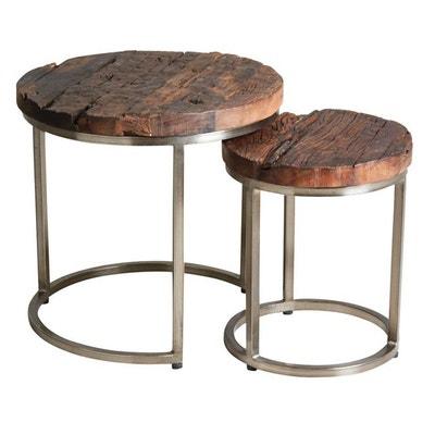 Redoute gigognesLa gigognesLa Redoute Redoute tables 2 2 gigognesLa tables 2 tables uTl1c3JKF