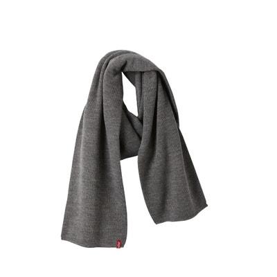 9ba1244730193 Echarpe, gants et bonnet homme en solde   La Redoute