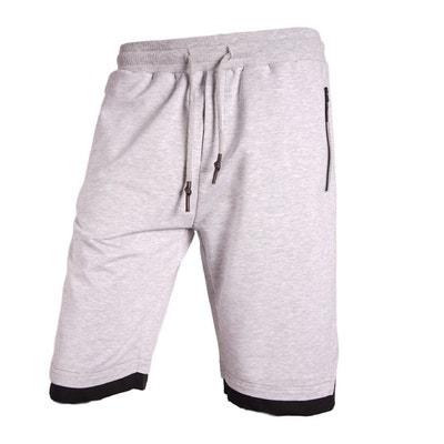 Short Jog Homme Coni sport et sa boite cadeau Short Jog Homme Coni sport et  sa. VERSACE 19.69 12bf7e1ee8f