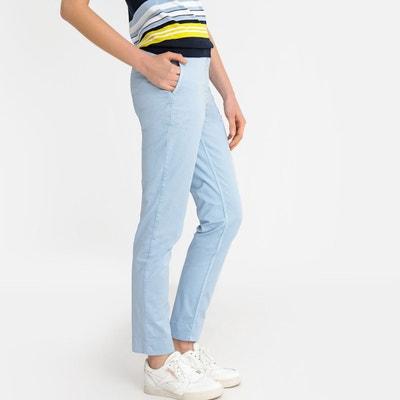 Pantalon chino Pantalon chino LA REDOUTE COLLECTIONS 7eb0c0cf5f6