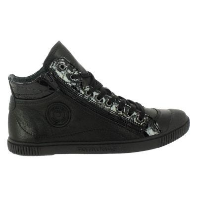 Femme La Femme Pataugas La Chaussures Redoute Chaussures Pataugas Redoute gnP6zAA