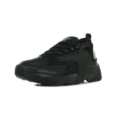 49d65b1f4a71b Baskets Nike Zoom 2K Baskets Nike Zoom 2K NIKE