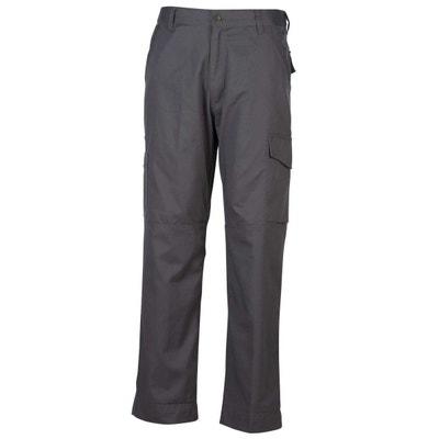 Taille Taille Pantalon Homme Redoute Homme Redoute 52La Pantalon 52La 5jLq3RA4