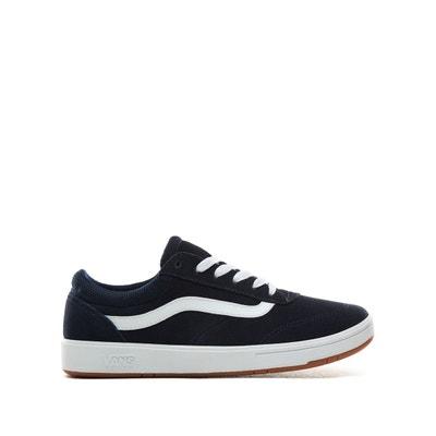 sweat chaussure vans bleu