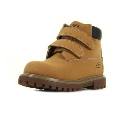 3 16 Ans Redoute SkechersLa Chaussures Fille dBWrCxoe