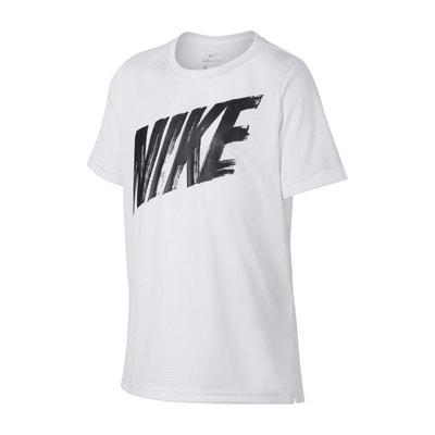 76985f72890 T-shirt 6 - 16 ans T-shirt 6 - 16 ans NIKE