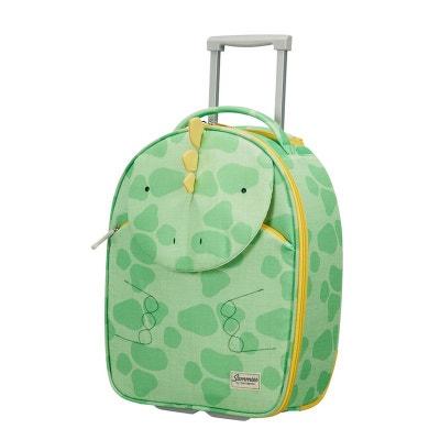 valise reine des neiges samsonite