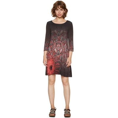 c6770874f Vêtement femme DESIGUAL | La Redoute